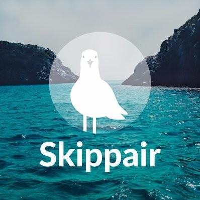 Skippair