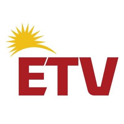 ETV America