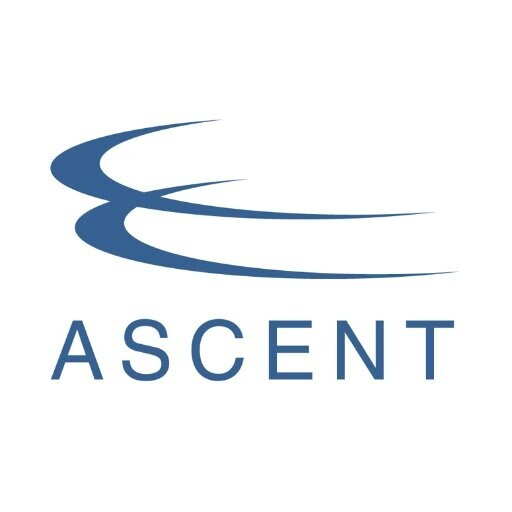Ascent AeroSystems