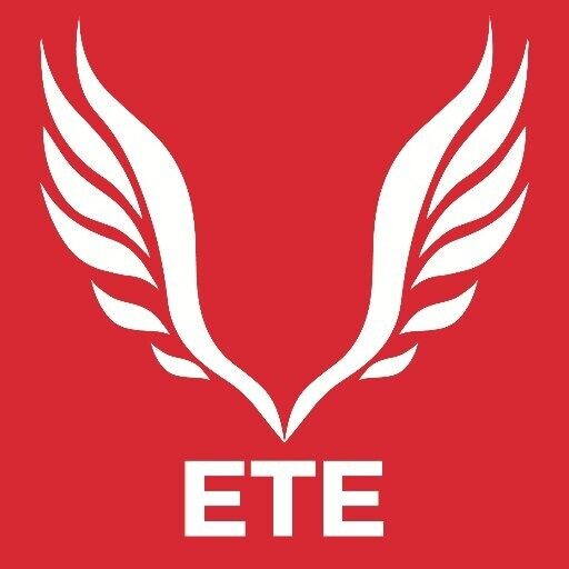 ETE TriCamps
