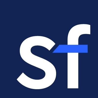 SparkFund