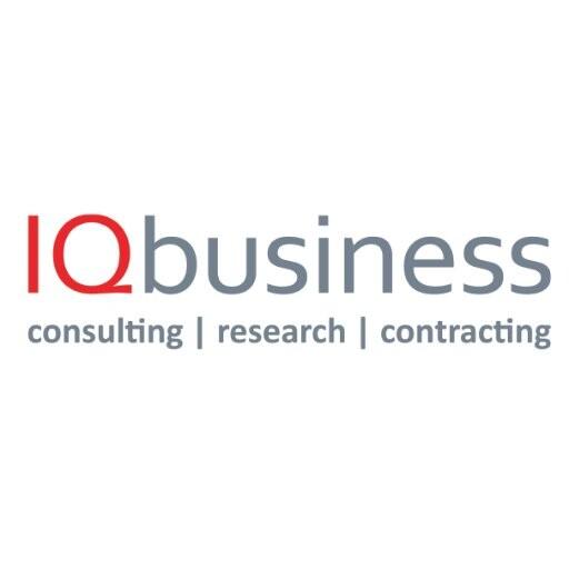 IQ Business