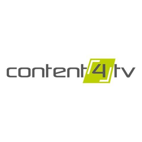 content4tv