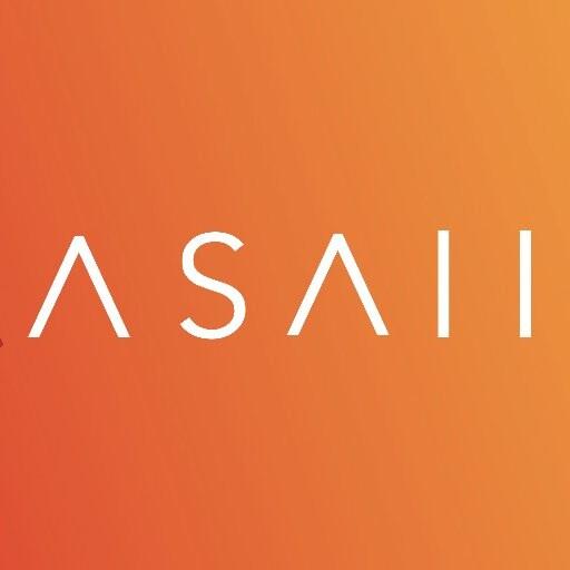 Asaii