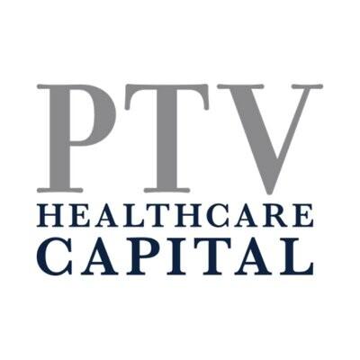 PTV Healthcare