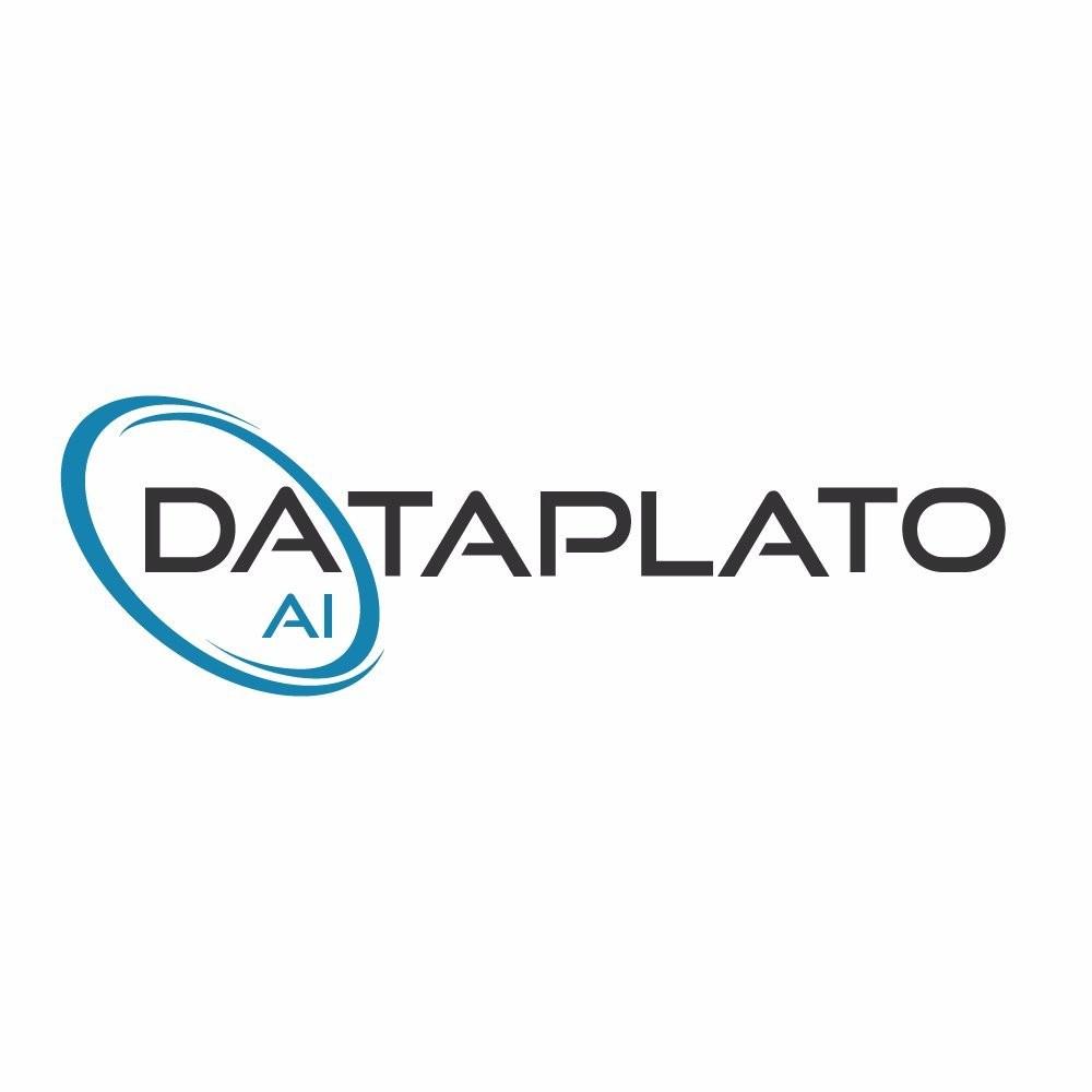 DataPlato