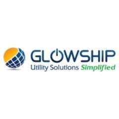 Glowship.com