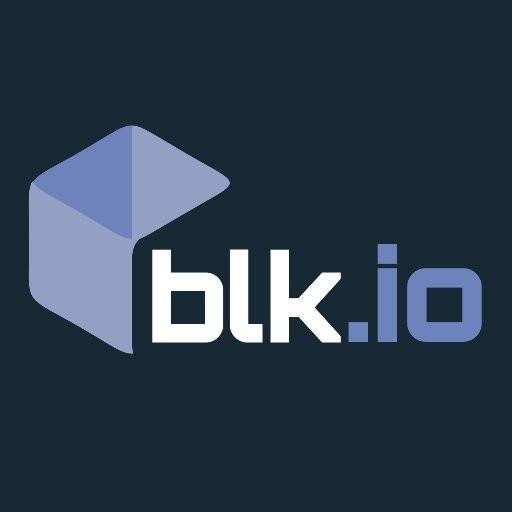 blk.io