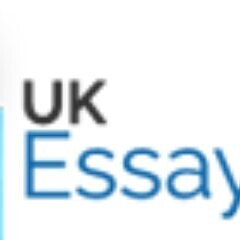 Essay writing UK