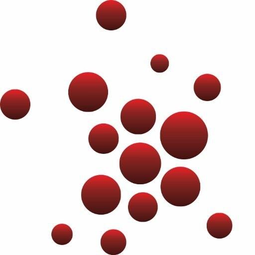 HemoGenyx