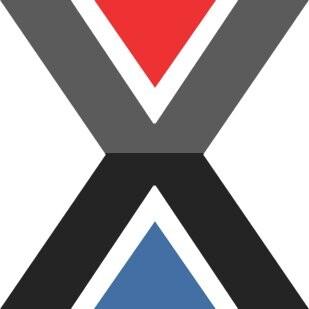 Knox EA