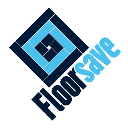 Floorsave