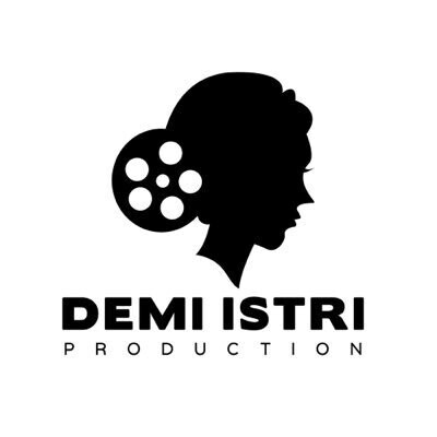 Demi Istri Production