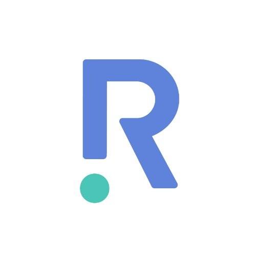 Rendia, Inc.