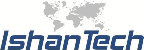 IshanTech Malaysia