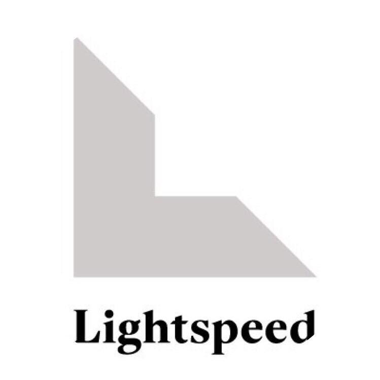 Lightspeed India