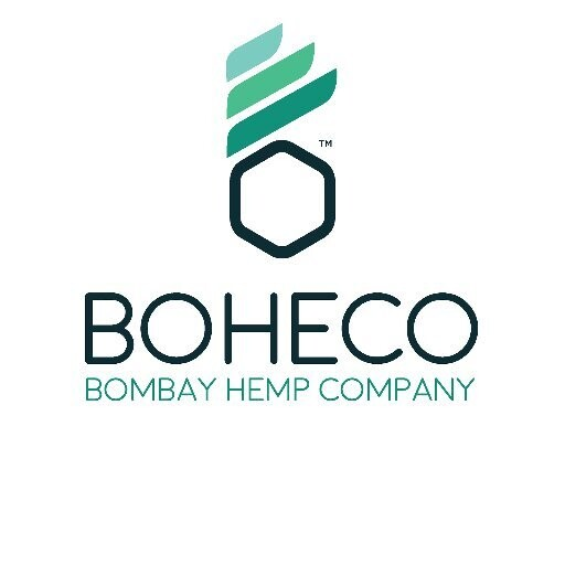 BOHECO