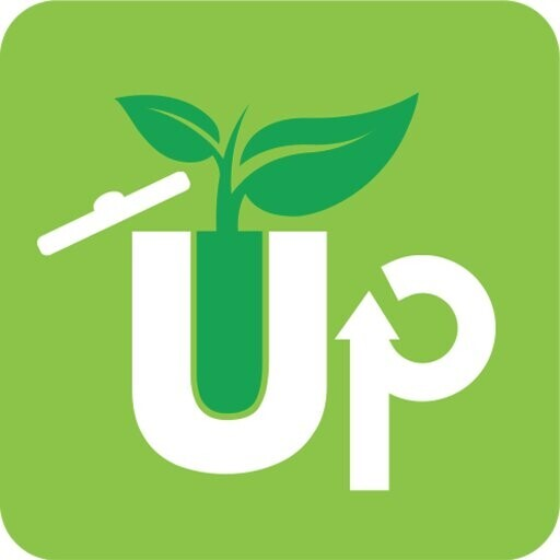 RecycleUp