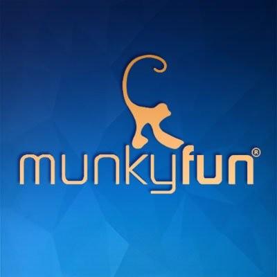 MunkyFun Inc