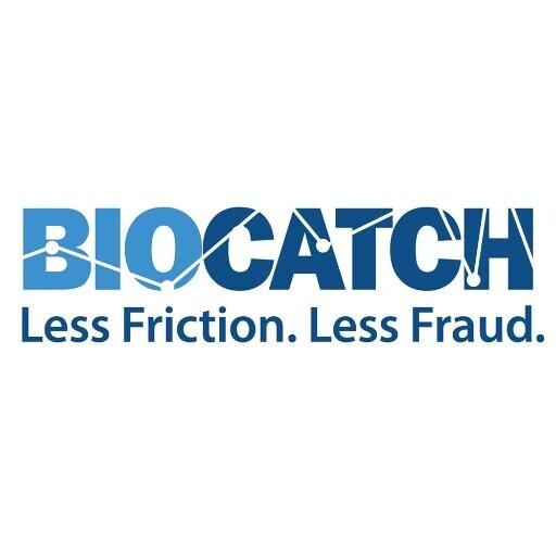 BioCatch