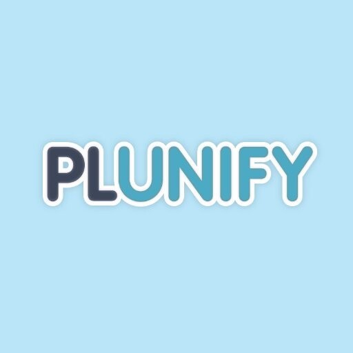 Plunify
