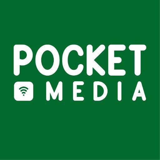 Pocket Media B.V.