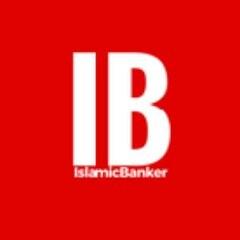 IslamicBanker