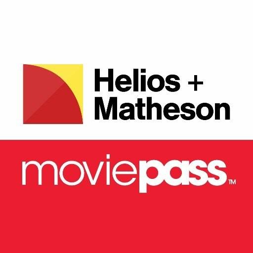 Helios and Matheson Analytics