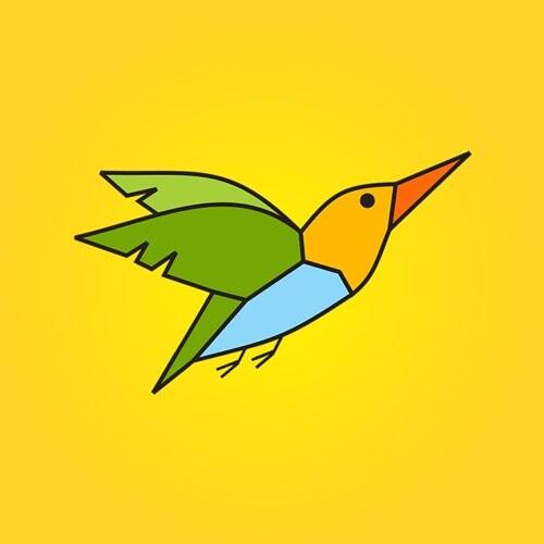 tripraja.com