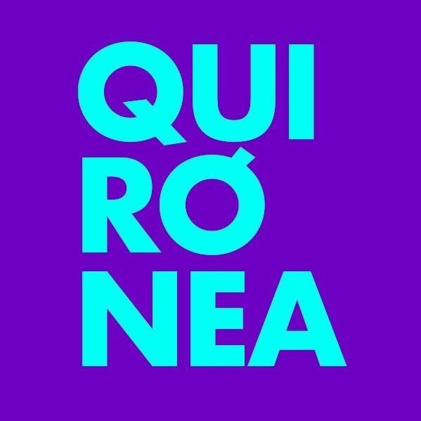 Quirónea
