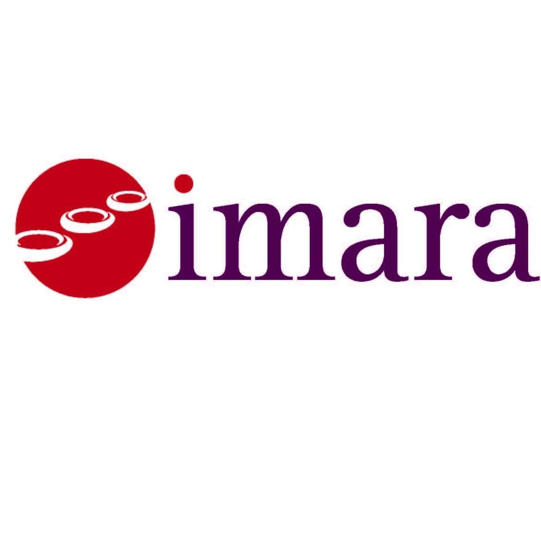 Imara, Inc.
