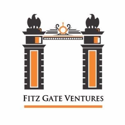 Fitz Gate Ventures