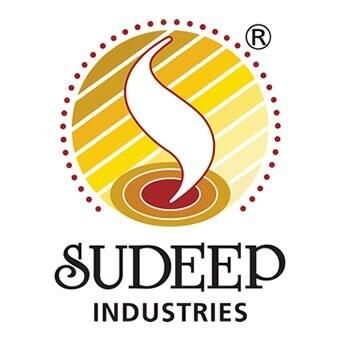 Sudeep Industries