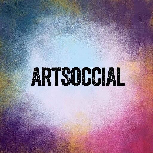 ArtSoccial