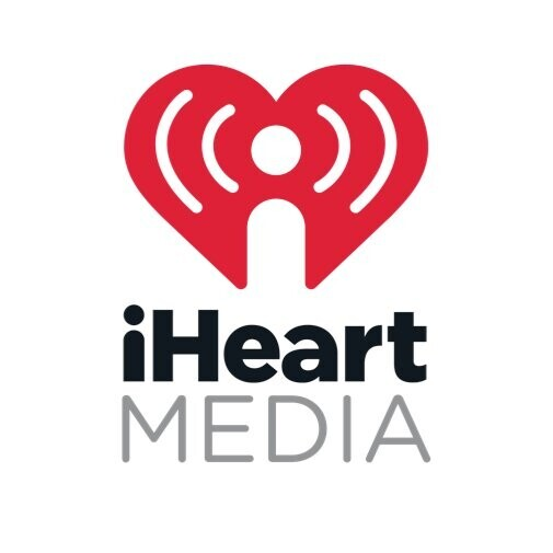 I Heart Media LLC