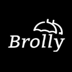 Digital Brolly