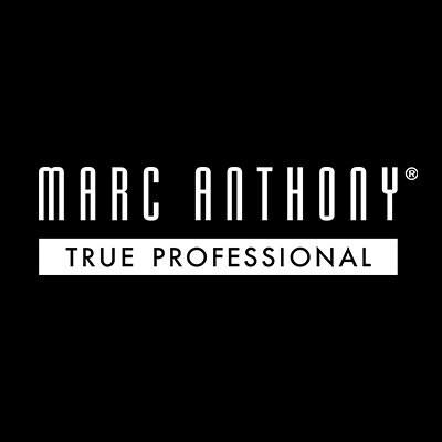 Marc Anthony Cosmetics