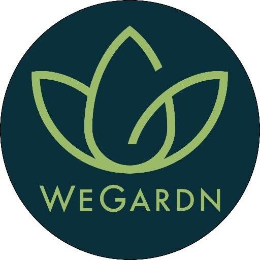 WeGardn