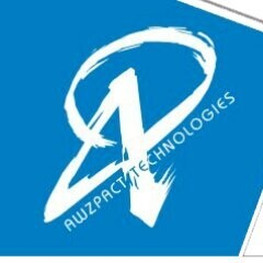Awzpact Technologies & services