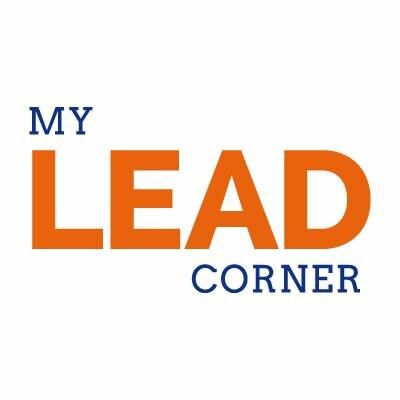 My Lead Corner