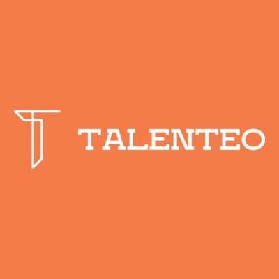Talenteo