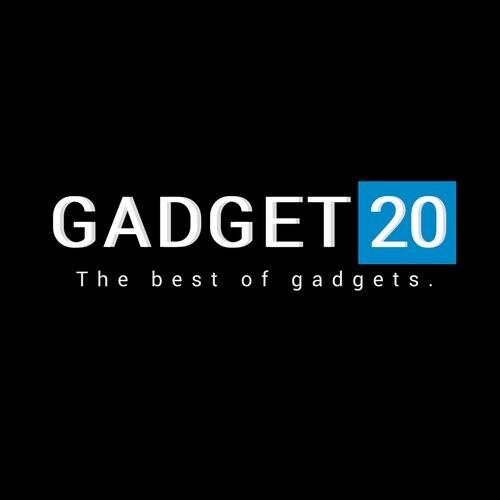 Gadget20