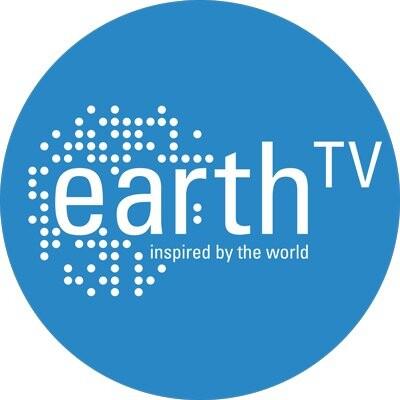 earthTV network GmbH
