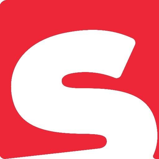 SydStart