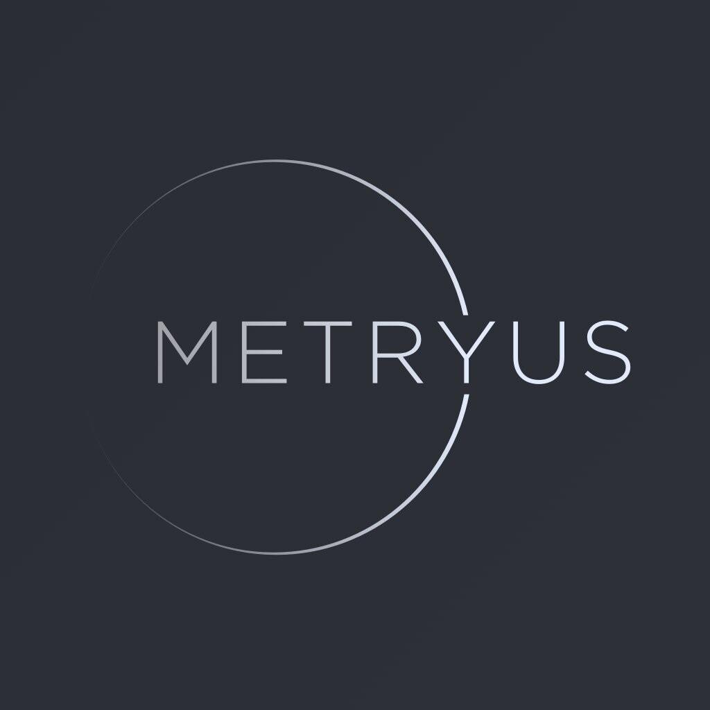Metryus