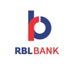 The Ratnakar Bank