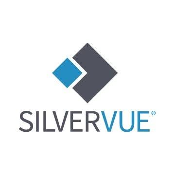 SilverVue