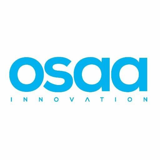 OSAA Innovation