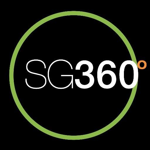 SG360°