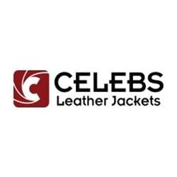 CelebsLeatherJackets